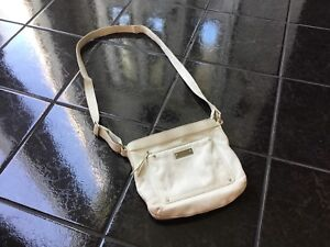 Danier Leather Crossbody Purse