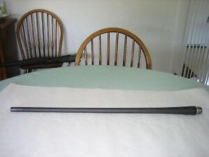 Rifle barrel Rem 700 300 Rem Ultra mag  26