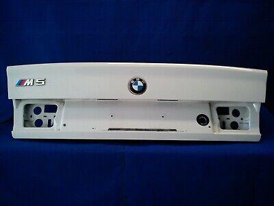 2 x YOU-S Original Gasfedern BMW 5er Serie E34 1991-1997 Touring Heckklappe