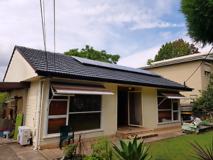 roof painting /Roof repairs Denistone West Ryde Area Preview