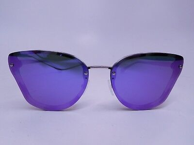 Michael Kors MK2068 (Sanibel) Sunglasses Unisex.