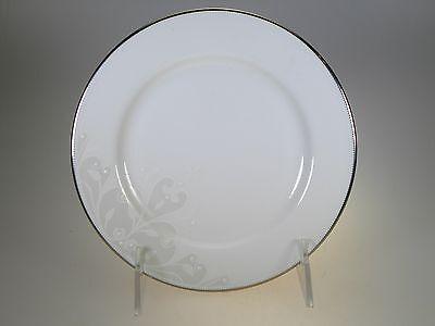 - Lenox Opal Innocence Scroll Bread & Butter Plate