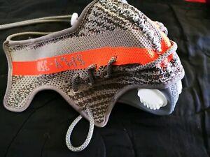 Hypebeast Yeezy Mask Brand NEW