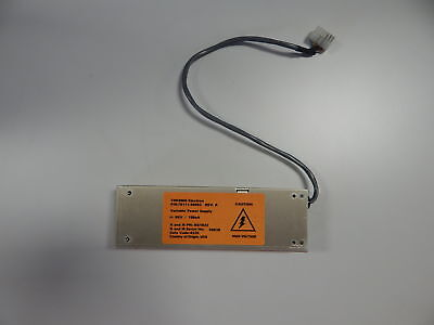 Thermo Scientific Electron Variable 8kv Power Supply For Tsq Quantum Ultra P...