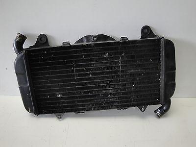 Wasserkühler Kühler Radiator Yamaha FZ 750 Genesis 2KK MJ 87-90