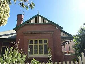 Large furnished room in large house to rent Hindmarsh Charles Sturt Area Preview