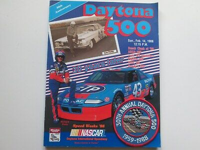 Racing - Nascar Winston Cup - 6 - Trainers4Me