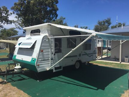 Caravan Coffs Harbour Coffs Harbour City Preview