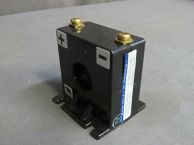 New Cr Magnetics Cr4310-5 Current To Voltage Transducer