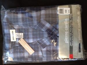 Men's pyjamas, brand new
