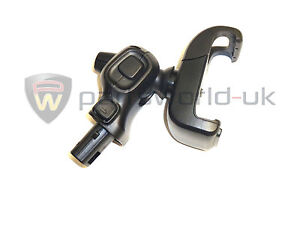 Prod126697 further Ram Hol To11u additionally 371212929734 furthermore Cool Dashboard Mounts For Iphone 5 likewise 73 Cable Allume Cigare Pour Tomtom Rider. on tomtom mounts