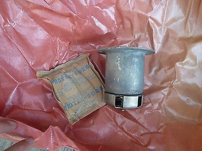 Willys MB M38 GPW G503 Trailer Socket Dodge WC CCKW GMC Half Track
