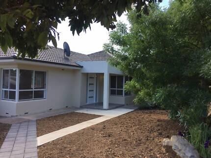 BIG HOME- 5 BEDROOMS -RENOVATED-2 KITCHENS -GRANNY FLAT RENOVATED
