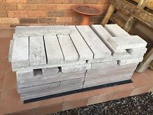 Free Pavers Padstow Bankstown Area Preview