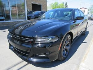 2017 Dodge Charger R/T Plus *HEMI*