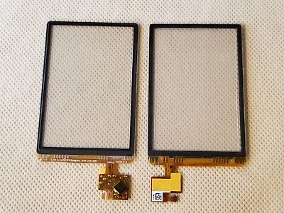 NEW HTC OEM Touch Screen Digitizer Lens Glass for Magic myTouch 3G T-Mobile - US 3g Htc Magic