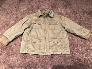 Children's Place jacket 18 months