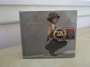 Cherrelle-Affair-2013-Deluxe-2-CD-Edition