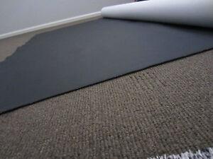 Black upholstery vinyl marine heavy commercial