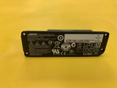 OEM 061384 061385 Battery for Bose Soundlink Mini 1