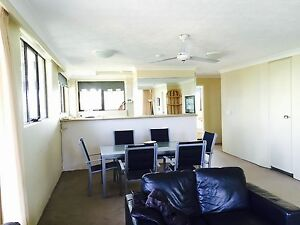 Apartment in Surfers Paradise Surfers Paradise Gold Coast City Preview