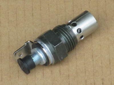 Heater Thermostat Glow Plug For Ih International 454 474 475 484 485 574 584 674