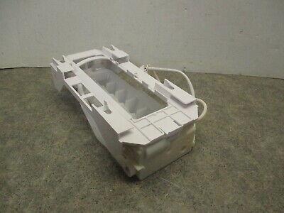 FRIGIDAIRE REFRIGERATOR ICE MAKER PART # 243297609