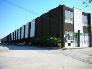 FINCH & HIGHWAY 400- Professional Offices