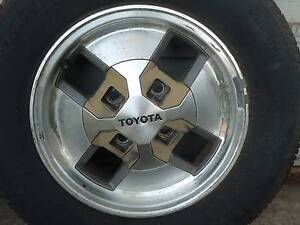 Toyota Celica   MAG WHEELS Rochedale South Brisbane South East Preview