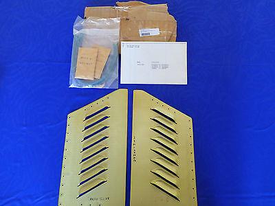 Kit - Powerplant Cool Improvement Service Bulletin PN 765-365
