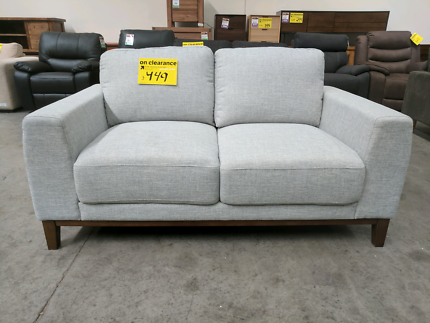 Brand New Sofa - REDUCED TO CLEAR