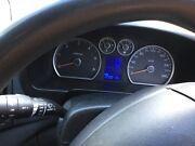 2012 Hyundai i30 turbo diesel Victoria Point Redland Area Preview