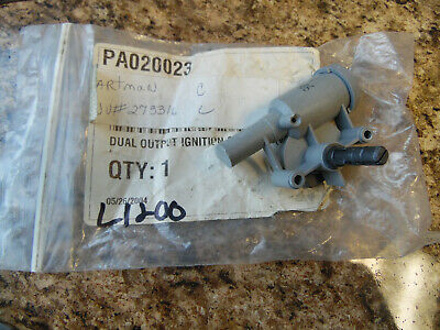 PA020023 VIKING Dual Output Ignition Switch BBQ ***NEW***