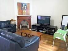 Twin share room InternationalShareHouse WALK TO CBD 3 Brookman St Perth Northern Midlands Preview