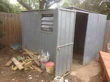 Garden Shed 3.3 * 2.5 Macleod Banyule Area Preview
