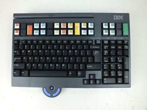 New IBM 54P8786 POS Keyboard