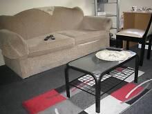Your Own Large Room In Merrylands Merrylands Parramatta Area Preview