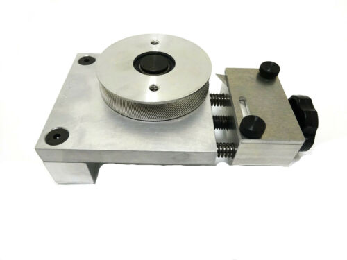 RBF Products Adjustable Scrap Wire Stripper for Scrap Wire Recycling