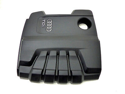 Inlet Manifold Design (Audi Q5 Fy 2,0tdi Cover Inlet Manifold 80A103925A Diesel Design Cover Z08/18 )