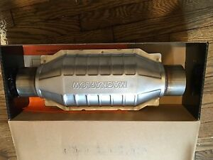 Magnaflow 94009 Catalytic Converter