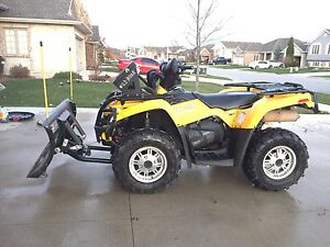 2013 Can am
