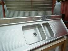 kitchen sink Narromine Narromine Area Preview