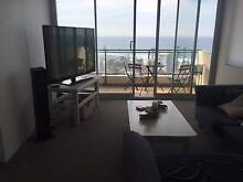 Private double room avaliable short term Manly Manly Area Preview