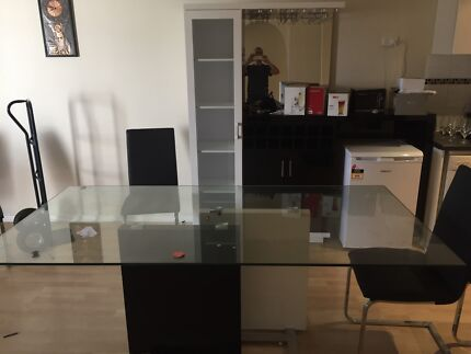 Dining Table 80000 Osborne Park