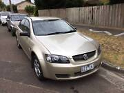 2007 VE Omega in Great Condition!! Dandenong North Greater Dandenong Preview