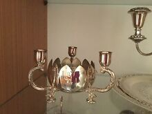 Candle holders Cheltenham Kingston Area Preview