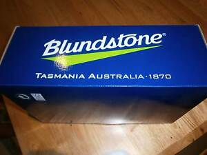 Blundstone 990 Safety Work  Boots Beeliar Cockburn Area Preview