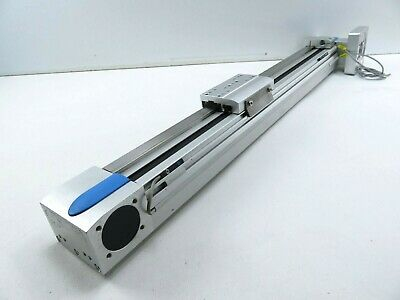Festo Egc-70-450-tb-kf-0h-gk Belt Drive Linear Guide Axis 16 Stroke