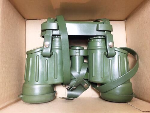 Hensoldt zeiss bw fernglas binoculars jagd hunter tarnfarbe