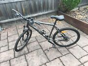 Apollo Altitude Mountain Bike (Size-L) Rowville Knox Area Preview